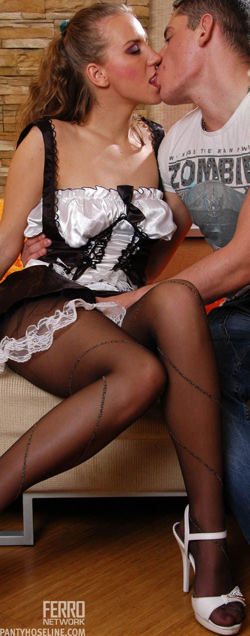 Winnie Cooper Pantyhose Links New Topic 96